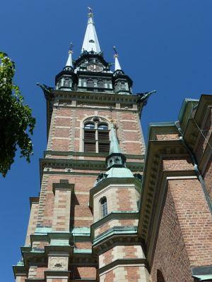 7195360-Tyska_Kyrkan_German_Church_Stockholm.jpg