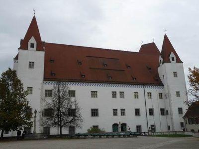 720572895000672-Bayerisches_..Ingolstadt.jpg