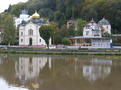 7208170-Russian_Church.jpg