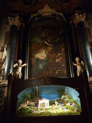 724721956581047-Nativity_and..ave_Passau.jpg