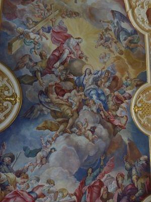 727275427172715-Ceiling_of_O..14_Wroclaw.jpg