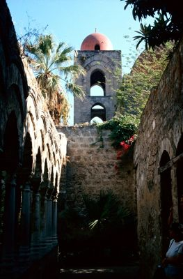 7295417-Palermo_Sicilia.jpg
