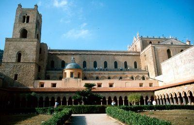 7295494-Monreale_Sicilia.jpg