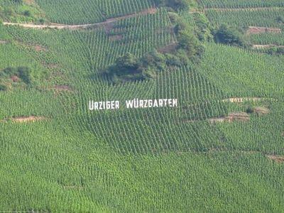73270624071647-Vineyards_in..ten_Uerzig.jpg