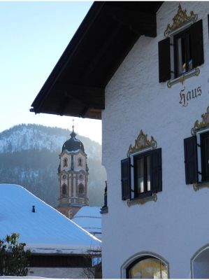 737291926770264-Winter_Magic..Mittenwald.jpg