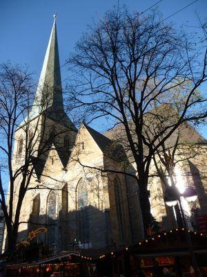 752710056435146-Petrikirche_..r_Dortmund.jpg
