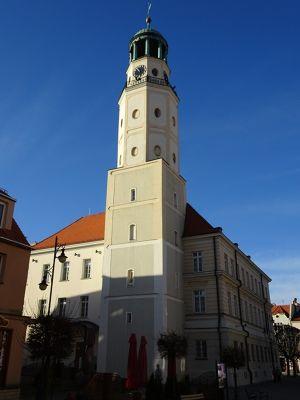 7542022-Town_hall_Olesnica.jpg