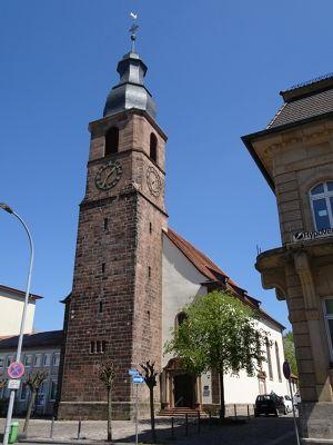7613174-Johanneskirche_Pirmasens.jpg