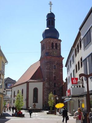 7613179-Lutherkirche_Pirmasens.jpg