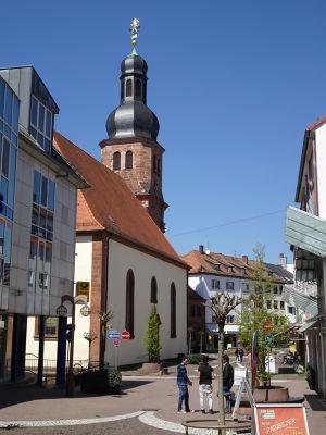 7613182-Lutherkirche_Pirmasens.jpg