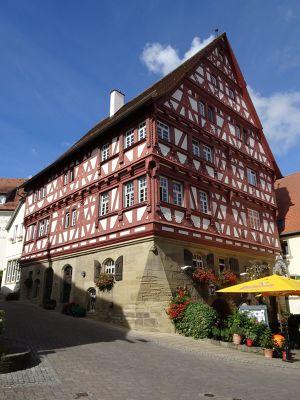 7693798-Baumannsches_Haus.jpg