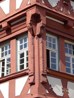 7693800-Baumannsches_Haus.jpg