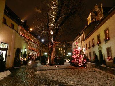 783861036464860-Bischofshof_..Regensburg.jpg