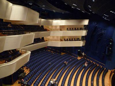 819131016507636-The_auditori..sion_Essen.jpg