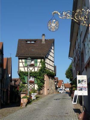840707266755109-Gengenbach_t..zig_Valley.jpg