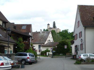 864331476201069-Arlesheim_On.._Arlesheim.jpg