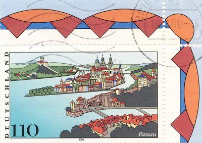 888837926774607-City_and_lan..000_Passau.jpg