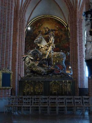 893206037199895-Storkyrkan_T.._Stockholm.jpg