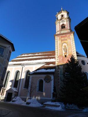 946014586772111-Catholic_Chu..Mittenwald.jpg