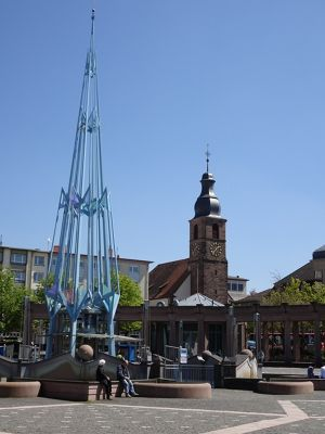 https://photos.travellerspoint.com/871166/970021007613177-Johanneskirc.._Pirmasens.jpg