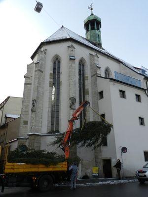 993849626464845-Delivery_of_..Regensburg.jpg