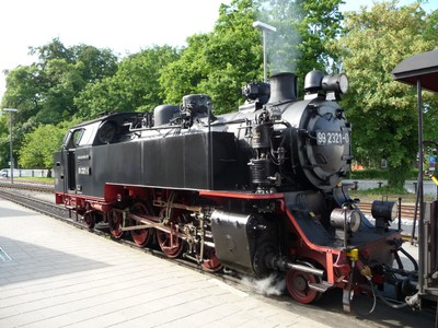 P1040681.JPG