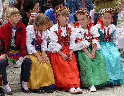 Pszczyna_children_festival3