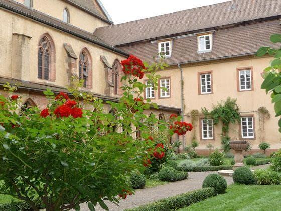 large_115569584892942-Cloister_of_.._der_Pfalz.jpg