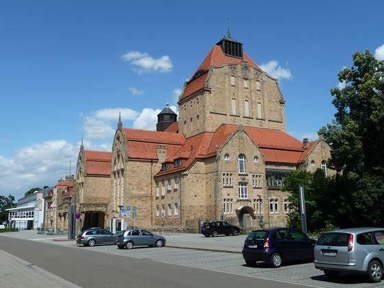 large_132461145105072-Jugendstil_A.._der_Pfalz.jpg