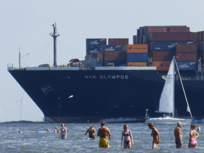 large_137416696792908-A_Collection..s_Cuxhaven.jpg