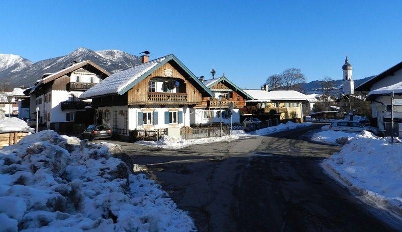 large_139381006065385-A_Winter_Vis..tenkirchen.jpg