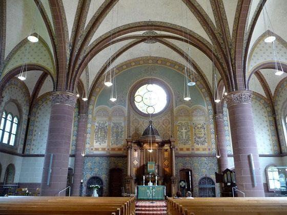 large_187101274909875-Protestant_p..rden_Essen.jpg