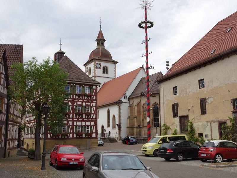 large_257507967703803-Knittlingen_..or_Faustus.jpg
