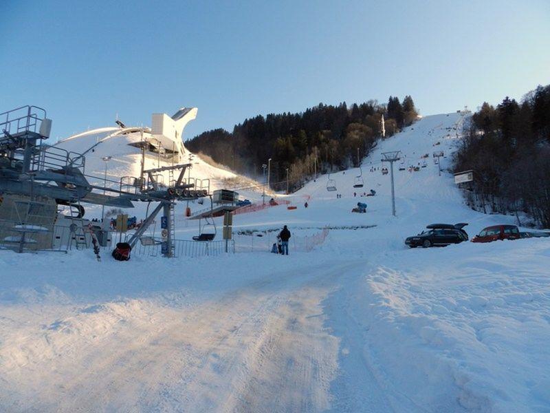 large_377551176077580-Ski_track_on..tenkirchen.jpg
