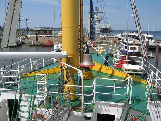 large_3907361-Feuerschiff_Elbe_1.jpg