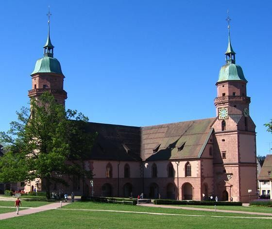 large_4222576-The_L_shaped_Church_Freudenstadt.jpg
