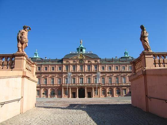 large_4284826-Rastatt_Palace_Rastatt.jpg