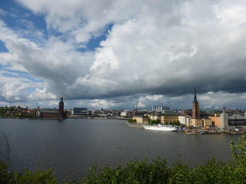 large_443574097074602-Stockholm_Ci.._Stockholm.jpg