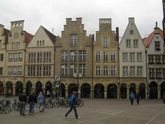 large_4587585-Prinzipalmarkt_M252nster.jpg