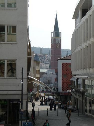 large_4776576-In_the_post_war_city_centre_Pforzheim.jpg