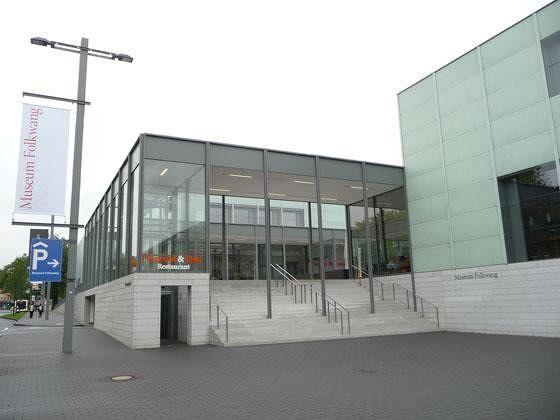 large_4906031-Museum_Folkwang_Essen.jpg