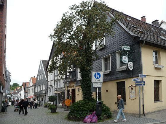 large_4909873-Werdens_old_town_Essen.jpg