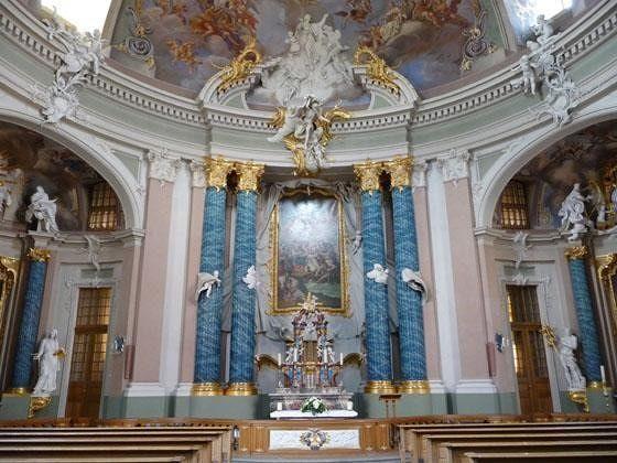 large_4912265-Clemenskirche_interior_2010_Muenster.jpg