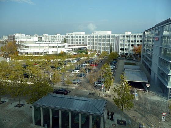 large_4999517-View_of_Audi_Forum_Ingolstadt.jpg