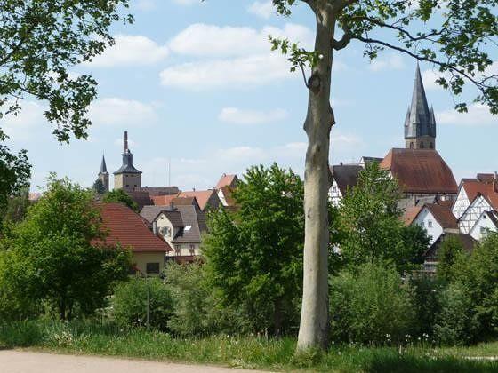 large_5068054-Skyline_Eppingen.jpg