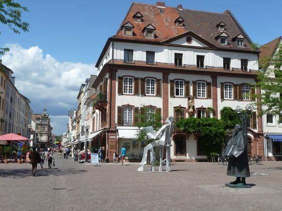 large_5105081-Marktstrasse_Landau_in_der_Pfalz.jpg