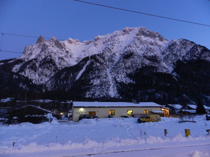 large_527269666771698-View_from_th..Mittenwald.jpg
