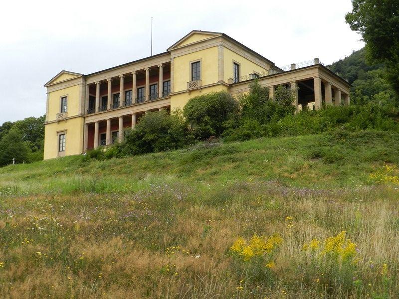large_5829553-Villa_Ludwigshoehe_Edenkoben.jpg