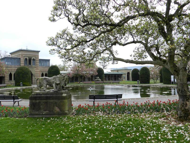 large_6185641-Wilhelma_The_Moorish_Garden_Stuttgart.jpg