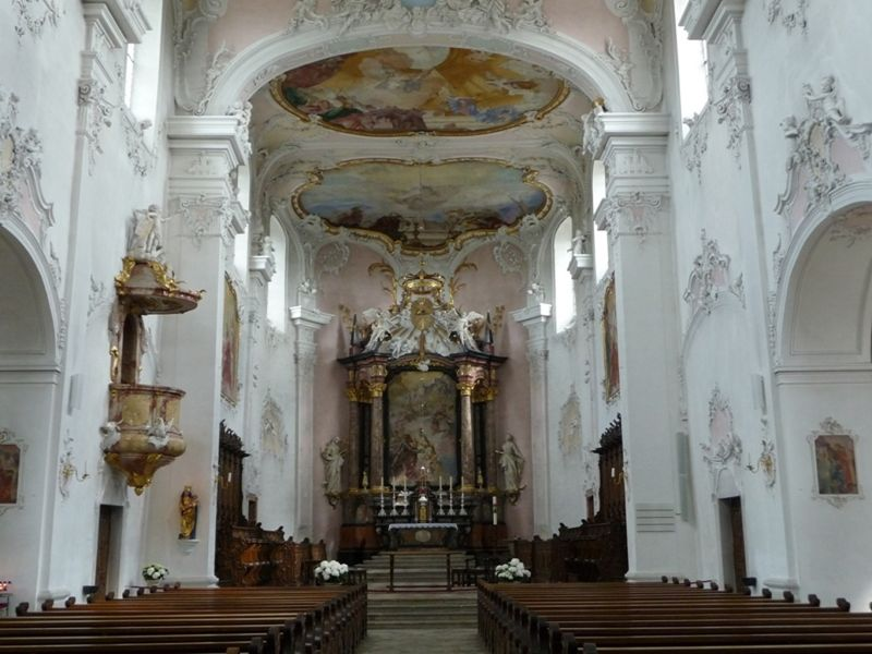 large_6201151-Dom_the_Cathedral.jpg